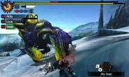 MH4U-Brachydios Screenshot 022