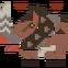 MHGen-Bullfango Icon