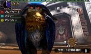 MHGen-Malfestio Screenshot 016