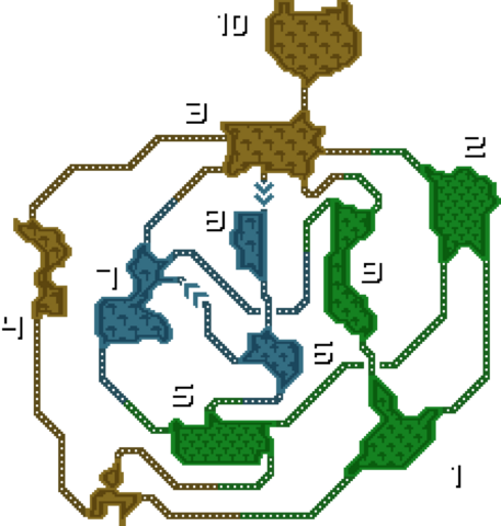 File:MH2-Jungle Day Map.png