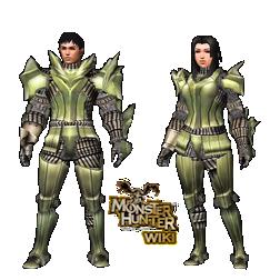 File:MH3U Artian Armor.png