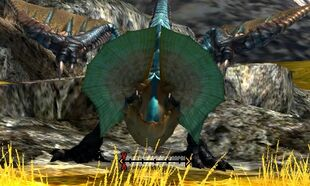 MH4U-Blue Yian Kut-Ku Head Break 001