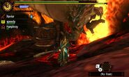 MH4U-Rathalos Screenshot 019