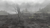 MHFU-Swamp Screenshot 027