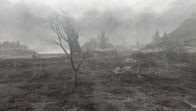 File:MHFU-Swamp Screenshot 027.png