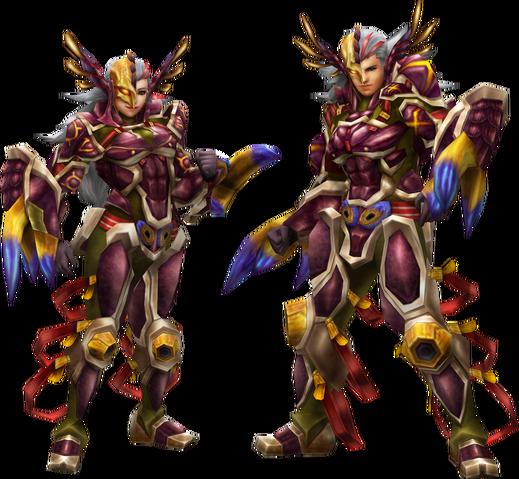 File:FrontierGen-Gasura Armor (Gunner) (Both) Render 2.png