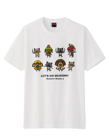File:MH4-MH4 x UT Graphic T-Shirt 018.jpg
