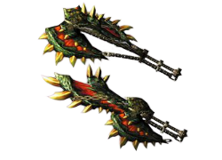 File:MH4-Switch Axe Render 037.png