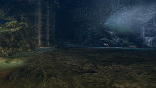 File:MHP3-Misty Peaks Screenshot 019.png