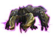 MHSP-Black Diablos Render 001