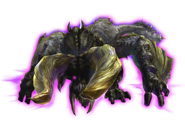 File:MHSP-Black Diablos Render 001.jpg