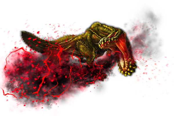 File:MHSP-Savage Deviljho Render 001.jpg