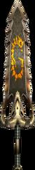 1stGen and 2ndGen-Great Sword Render 002