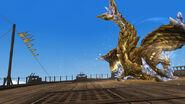 FrontierGen-Garuba Daora Screenshot 004