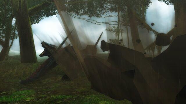 File:FrontierGen-Nargacuga Screenshot 006.jpg
