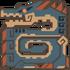 MH3U-Lagiacrus Icon.png