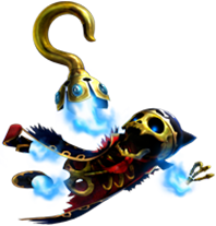 File:MH4G-Palico Equipment Render 002.png