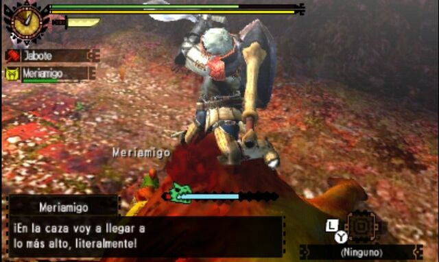 File:MH4U-Kecha Wacha Screenshot 008.jpg