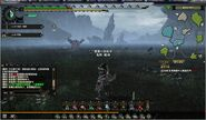 MHO-Yian Garuga Screenshot 015
