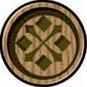 File:MH4U-Award Icon 068.png