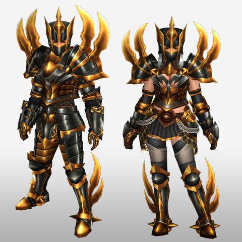 File:MHFG-Genbu Soda G Armor (Blademaster) Render.jpg