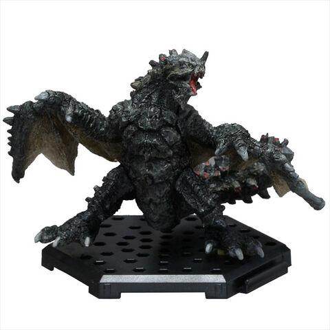 File:Capcom Figure Builder-Black Gravios Figure 001.jpg
