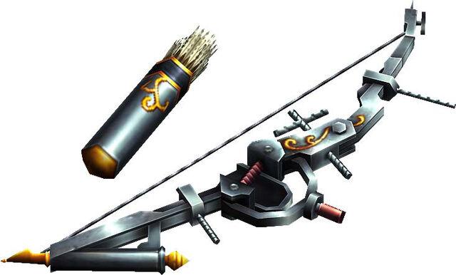 File:FrontierGen-Bow 029 Render 001.jpg