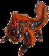 FrontierGen-Midogaron Render 002