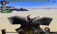 MH4U-Dah'ren Mohran Screenshot 026