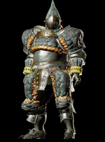 File:MHO-Gypceros Armor (Blademaster) (Male) Render 001.png