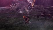 MHP3-Amatsu Screenshot 025