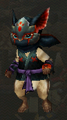 File:Nargacuga armor.png