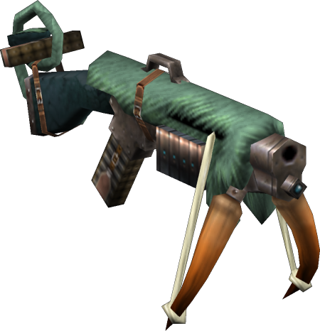 File:Weapon054.png