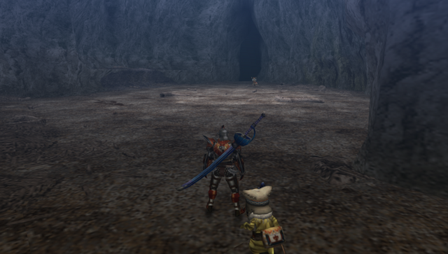 File:MHFU-Forest and Hills Screenshot 013.png