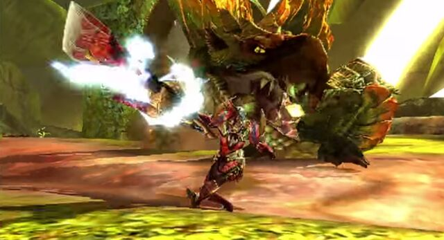File:MHGen-Najarala Screenshot 001.jpg
