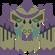 MHO-Dread Baelidae Icon