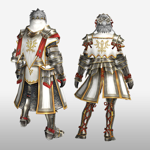 File:FrontierGen-Ekuesu Armor (Both) (Back) Render.jpg