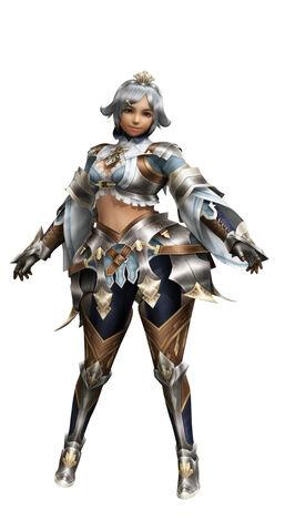 File:FrontierGen-Ninfa GX Armor (Both) (Female) Render 2.jpg