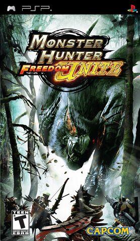 File:Game Cover-MHFU US.jpg