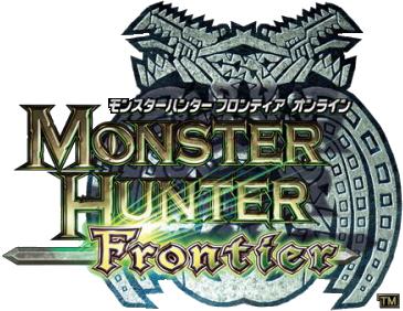 File:Logo-MHFO JP.png