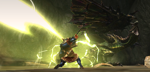 File:MHGen-Astalos Screenshot 004.png