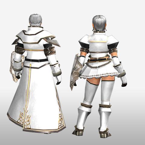 File:FrontierGen-Havuesuto Armor (Gunner) (Back) Render.jpg