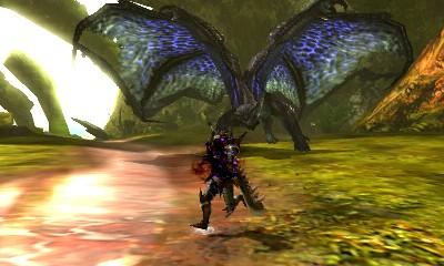 File:MH4-Gore Magala Screenshot 014.jpg