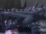 FrontierGen-Espinas Rare Species Screenshot 011