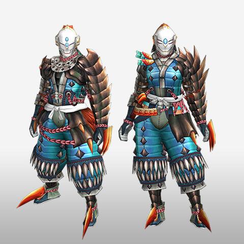 File:FrontierGen-Tamamo Armor (Gunner) (Front) Render.jpg