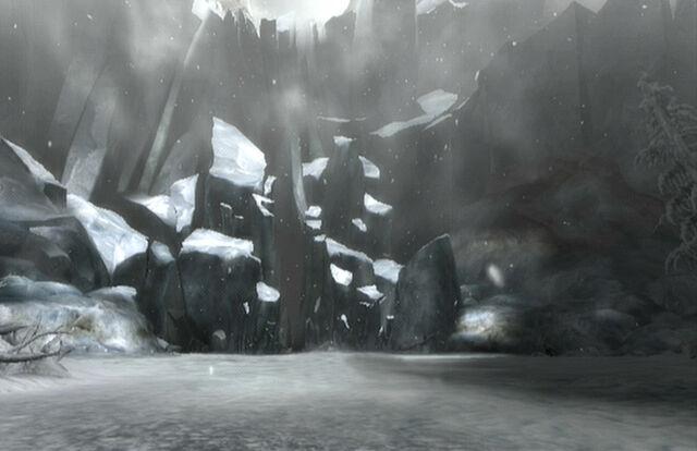 File:FrozenLand-area2.jpg