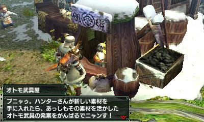 File:MHGen-Pokke Village Screenshot 003.jpg