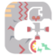 MHO-Khezu Icon