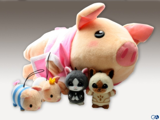 File:Piggiewithfelynes.jpg