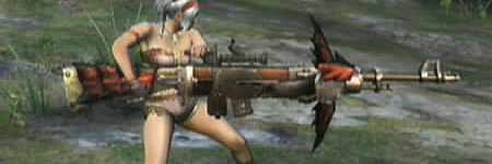 File:RathBowgun.png